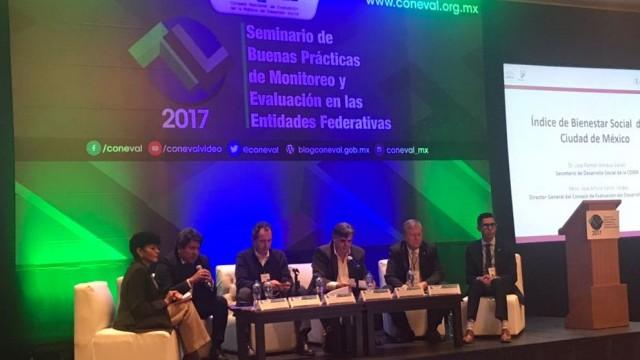 Seminario de Buenas Prácticas de Monitoreo y Evaluación en las Entidades Federativas 2017.jpg